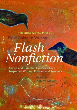Flash Nonfiction