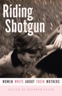 Ridiging Shotgun